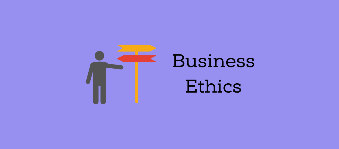What-are-the-benefits-of-business-ethics