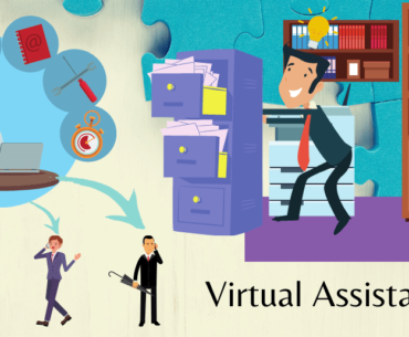 What-can-a-virtual-assistant-do-for-small-businesses