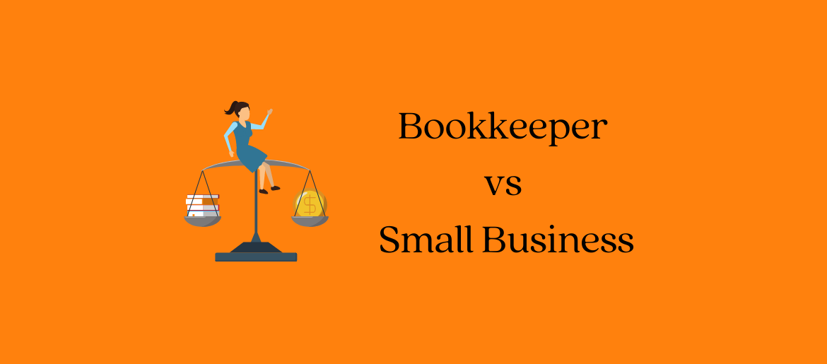 What-does-a-bookkeeper-do-for-a-small-business