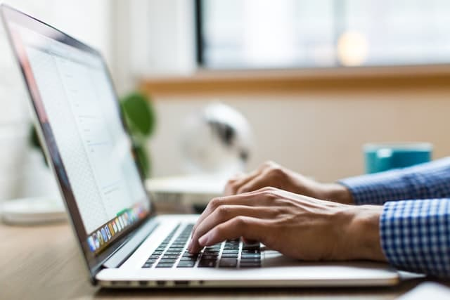 data-entry-jobs-from-home-without-investment