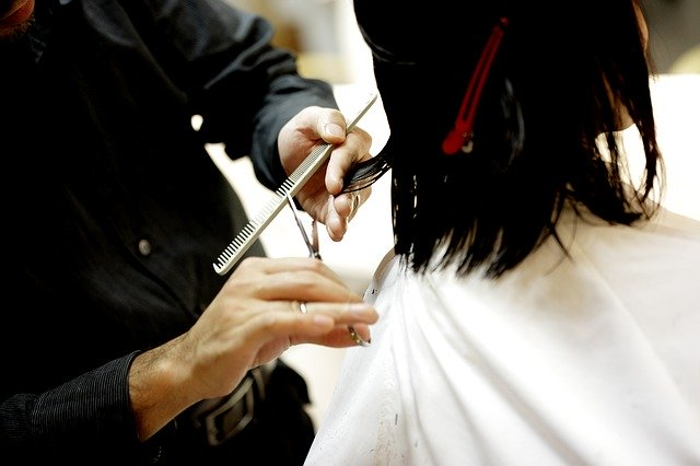 hair-cutting-and-styling