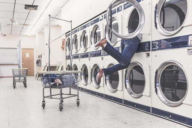 laundry-services