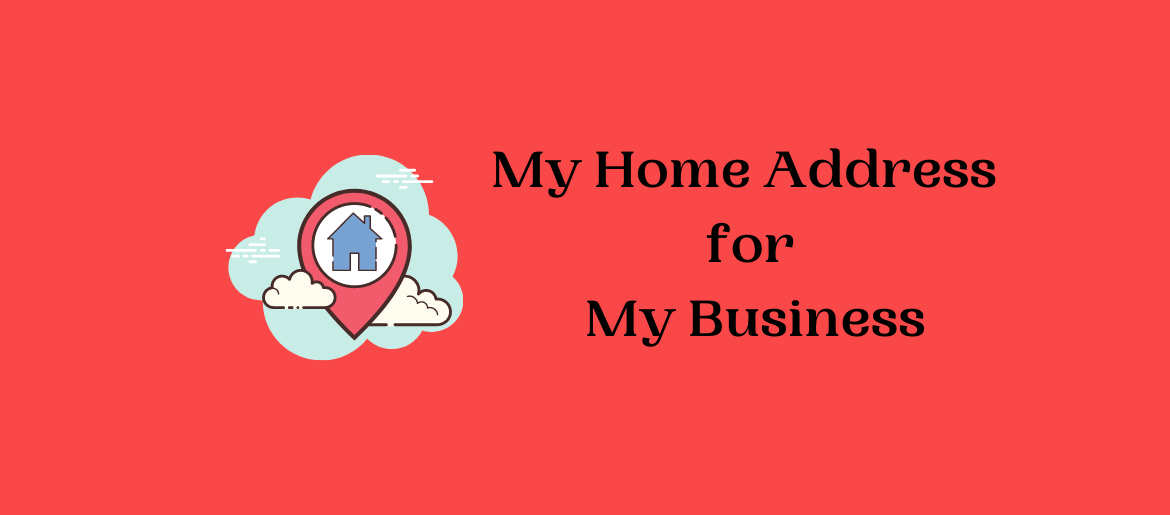 Should-i-use-my-home-address-for-my-business