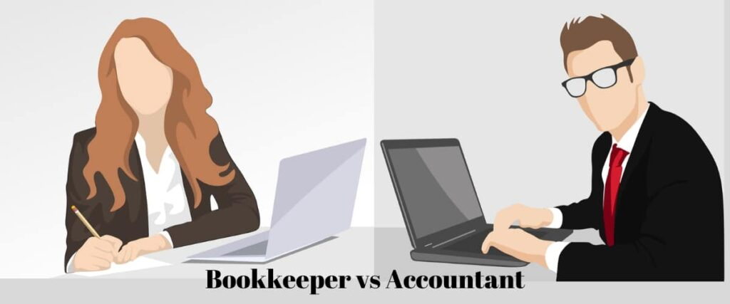 bookkeeper-and-an-accountant