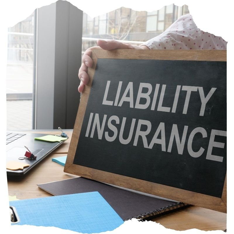 Cheapest-general-liability-insurance-small-business