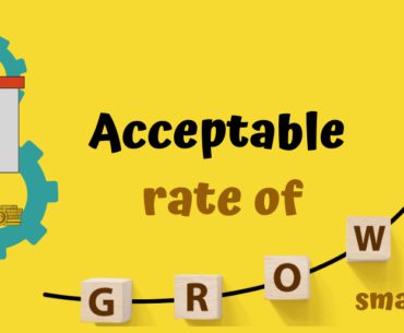 What-is-the-Acceptable-rate-of-growth-for-a-small-business