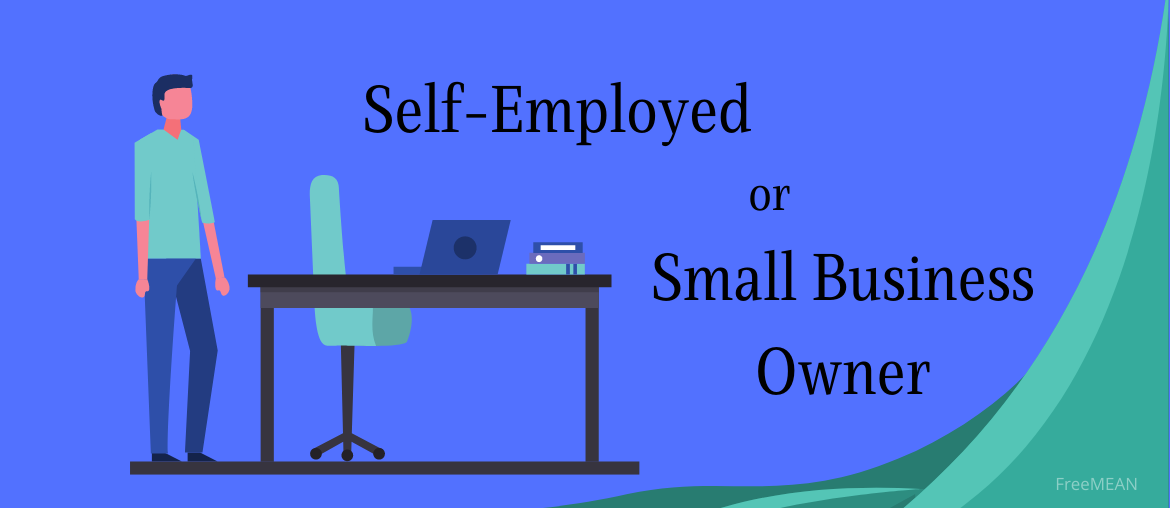 Difference-between-the-self-employed-and-small-business-owner