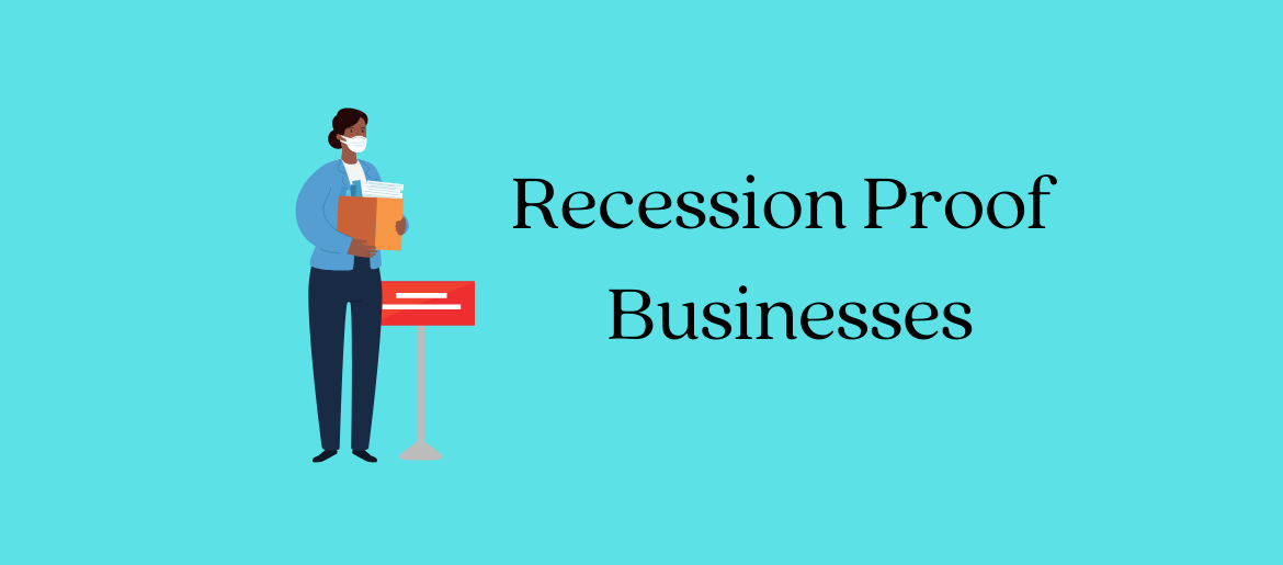 Recession-proof-business