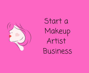 How-to-start-a-makeup-artist-business-from-home