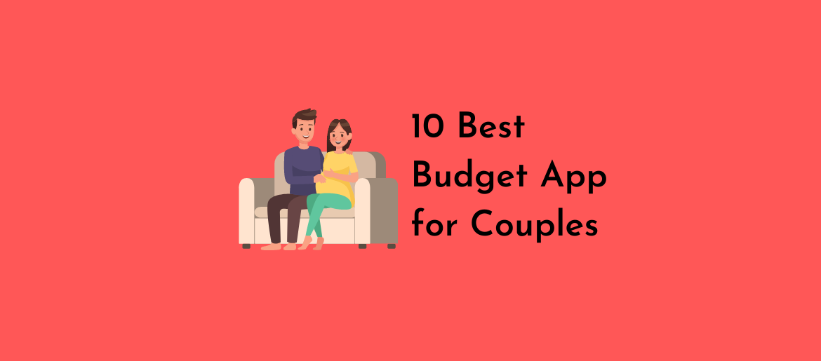 Best-budget-app-for-couples